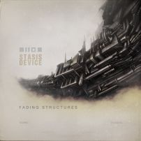 Stasis Device - Fading Structures image